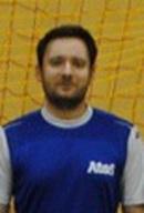 Sebastian Borodij