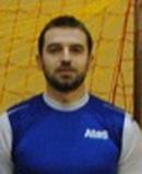 Szymon Krysztofowicz