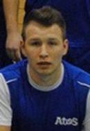 Tomasz Forbot