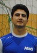 Younes Moufid