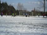 sezon-2012-2013-b-klasa-runda-wiosenna-w-skrocie-4652747.jpg