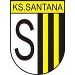 herb Santana Wielki Klincz