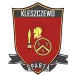 herb Sparta Kleszczewo (b)