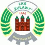 herb Żuławy Nowy Dwór Gdański