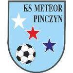 herb Meteor Pinczyn (b)