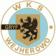 Gryf Wejherowo WKS