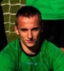 Pawel Kowalczyk