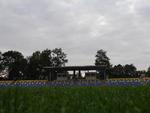 Stadion im. Bronisława Bagińskiego w Barlinku