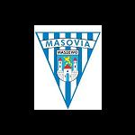 herb Masovia Maszewo