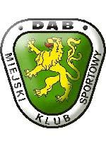 herb Dąb Dębno