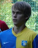 Grzegorz Stanisz