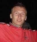 Krzysztof Karwecki