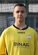 Daniel Suskiewicz