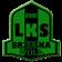 LKS Brzyska Wola