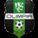 Olimpia Solo Pysznica