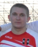 Dawid Kraso�