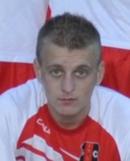 Marcin Ku�aczkowski