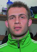 Przemys�aw St�porski