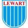 MKS Lewart Lubart�w