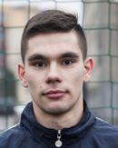 Lewin Piotr