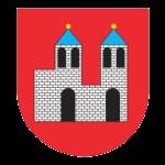 herb Pogoń Książ Wielkopolski
