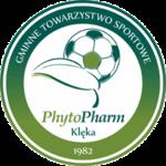 herb Phytopharm Kl�ka