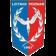 Lotnik-1997 Pozna�