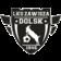 Zawisza Dolsk
