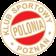 Polonia Pozna�