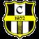 Clescevia Kleszczewo U-11
