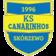 Canarinhos Skórzewo