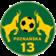 Poznańska 13 Poznań