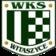 WKS Witaszyce