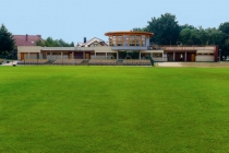 http://mksniemodlin.futbolowo.pl/index.php