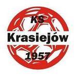 herb KS Krasiejów