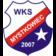 WKS Mystkówiec