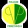 Polanie Pierzchnica