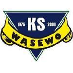 herb KS Wąsewo
