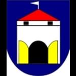 herb Orzeł Parzęczew