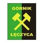 herb MKS Górnik 1956