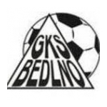 herb GKS Bedlno