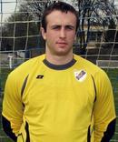 Adam Wilczy�ski
