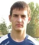 Piotr Szynka