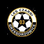 herb Czarni 03 Grzegorzowice