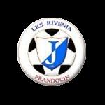 herb Juvenia Prandocin