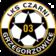 Czarni 03 Grzegorzowice