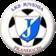 Juvenia Prandocin