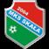 MKS Skała 2004