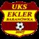 Ekler Baranówka