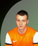 Artur Gzyl